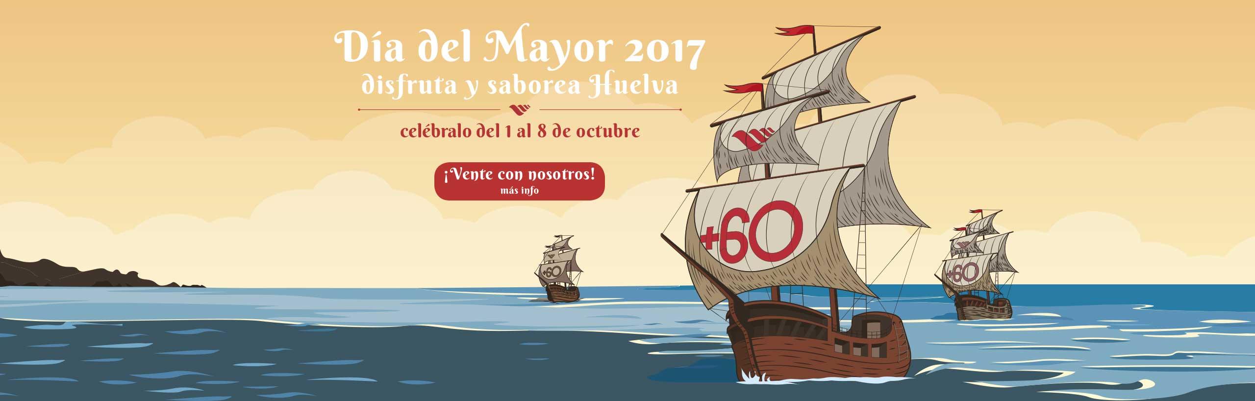 slider-dia_del_mayor