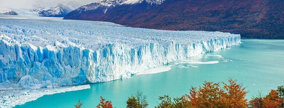 Argentina, paisajes infinitos » Club de Vacaciones