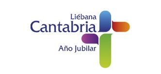 Logo Liébana