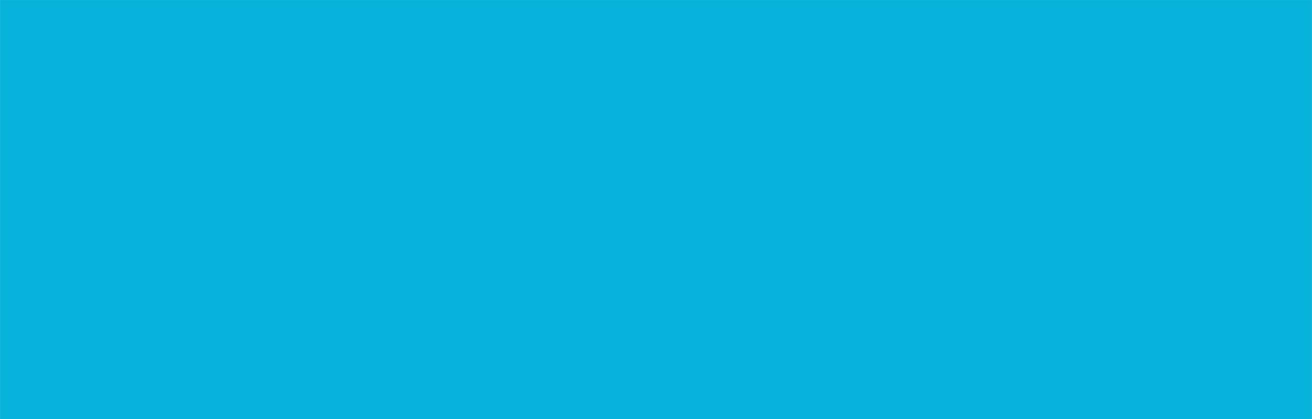 fondo_azul