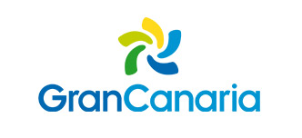 Logo Gran Canaria